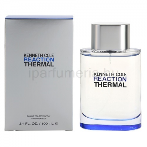 Kenneth Cole Reaction Thermal EDT 100 ml