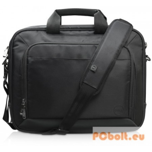 "Dell Notebook táska Professional Toploader 14"" Black (Kit)"