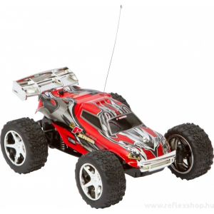 Invento Gmbh Invento RC High Speed Racing Car