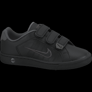 Nike COURT TRADITION 2 PLUS (GSV) 432029-021