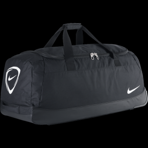 Nike CLUB TEAM ROLLER BAG 3.0 BA4877-001