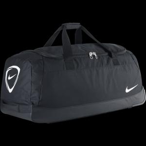 Nike CLUB TEAM ROLLER BAG 3.0 BA4877-001