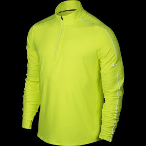 Nike REFLECTIVE ELEMENT HZ 619884-702