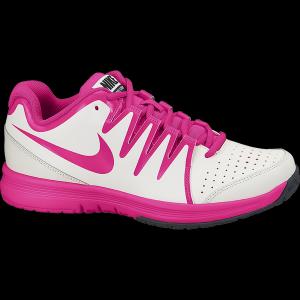 Nike WMNS NIKE VAPOR COURT 631713-160