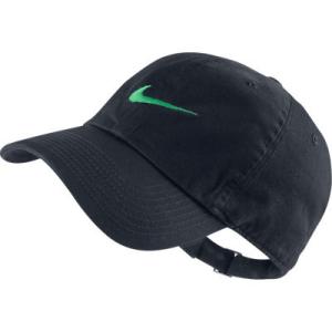Nike HERITAGE86-SWOOSH 546126-452