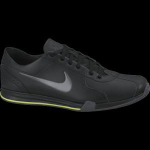 Nike CIRCUIT TRAINER II 599559-007