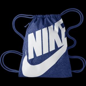Nike HERITAGE GYMSACK BA3329-471