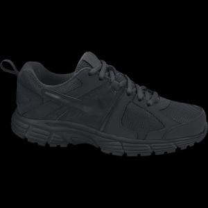 Nike DART 10 (GS/PS) 580445-006