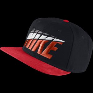 Nike PRO-GRAPHIC 628844-012
