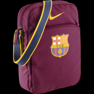 Nike ALLEGIANCE BARCELONA SMALL IT BA4956-676