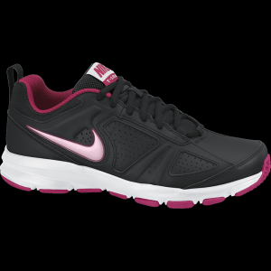 Nike WMNS T-LITE XI 616696-007