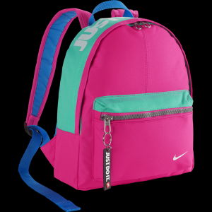 Nike YOUNG ATHLETES CLASSIC BA BA4606-613
