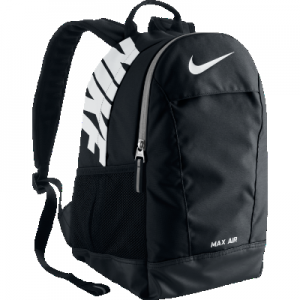 Nike YA MAX AIR TT SM BACKPACK BA4736-001
