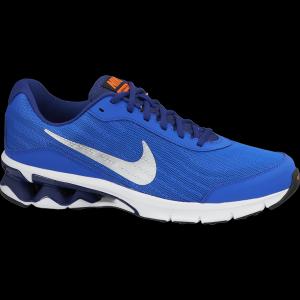 Nike REAX RUN 9 653617-400