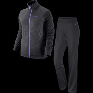 Nike STANDOUT WARMUP-OH AOP 617138-012