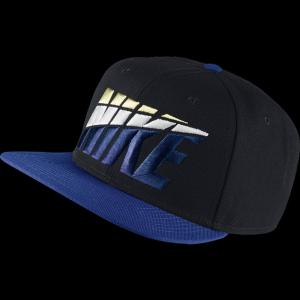 Nike PRO-GRAPHIC 628844-013