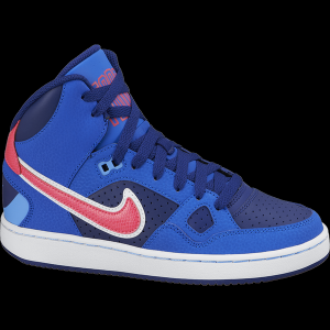 Nike SON OF FORCE MID (GS) 616371-400