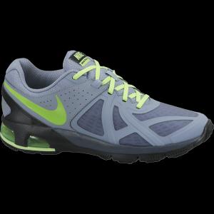 Nike AIR MAX RUN LITE 5 631263-011