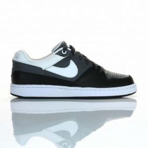 Nike PRIORITY LOW GS 653672-010