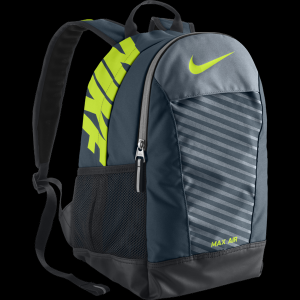 Nike YA MAX AIR TT SM BACKPACK BA4736-030