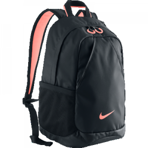 Nike VARSITY BACKPACK BA4731-006