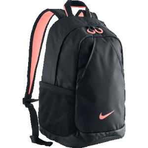 Nike VARSITY BACKPACK BA4731-006