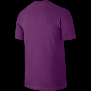 Nike TEE-EMEA CHEST SWOOSH 575784-519