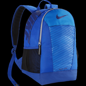 Nike YA MAX AIR TT SM BACKPACK BA4736-474