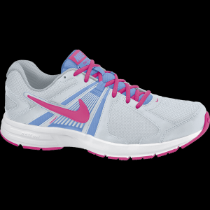 Nike WMNS DART 10 580431-026