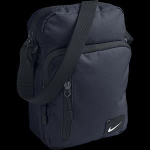 Nike CORE SMALL ITEMS II BA4293-450