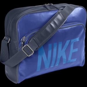 Nike HERITAGE AD TRACK BAG BA4358-420