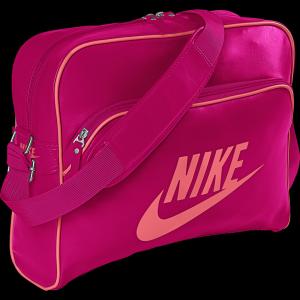 Nike HERITAGE SI TRACK BAG BA4271-610