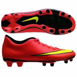 Nike MERCURIAL VORTEX II FG 651647-690
