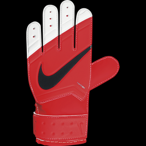 Nike GK JR MATCH GS0284-830