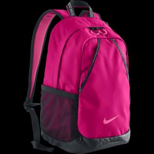 Nike VARSITY BACKPACK BA4731-640