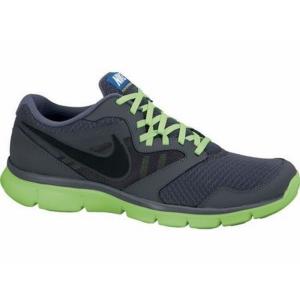 Nike FLEX EXPERIENCE RN 3 MSL 652852-002