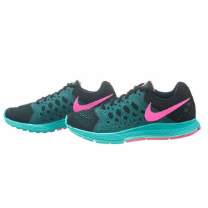 Nike WMNS NIKE ZOOM PEGASUS 31 654486-002