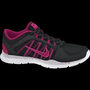 Nike WMNS NIKE FLEX TRAINER 4 643083-008
