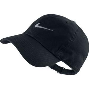 Nike HERITAGE86-SWOOSH 546126-010