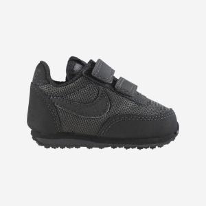 Nike ELITE (TD) 512118-088