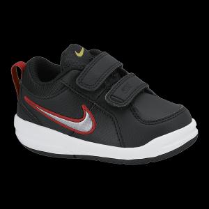 Nike PICO 4 (TDV) 454501-013