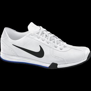 Nike CIRCUIT TRAINER II 599559-105