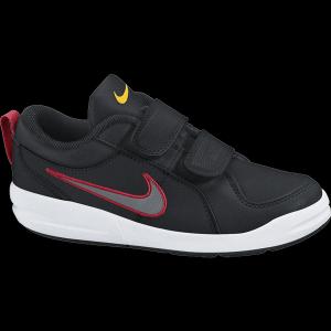Nike PICO 4 (PSV) 454500-013