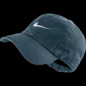 Nike HERITAGE86-SWOOSH 546126-483