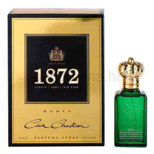 Clive Christian 1872 EDP 50 ml