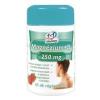 1x1 Vitaday Magnézium+B6 Vitamin 250 Mg Rágótabletta 45 db
