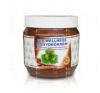Dia-Wellness mogyorókrém 250 g diabetikus termék