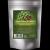 Caleido Arabica-Zöldkávé 50 g