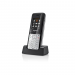Gigaset Gigaset SL610H PRO handset