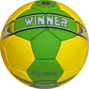 Winner Optima Kid 0-ás gyermek kézilabda
